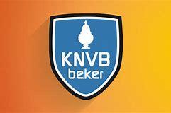 KNVB bekerprogramma voor S.V. Loosduinen 1 bekend
