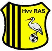 Voorbeschouwing RAS – S.V. Loosduinen, zaterdag 17 november 2018