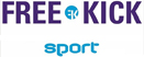 Free Kick Sport
