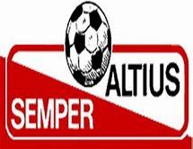 Voorbeschouwing S.V. Loosduinen – Semper Altius, zaterdag 2 juni 2018