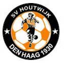 Voorbeschouwing sv Houtwijk – S.V. Loosduinen, zaterdag 19 mei 2018 (update)