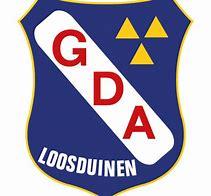 Voorbeschouwing GDA zat. – S.V. Loosduinen, zaterdag 9 juni 2018