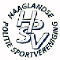 Voorbeschouwing S.V. Loosduinen – HPSV, 16 februari 2019