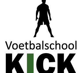Steeds meer kinderen krijgen bijles op voetbalschool