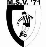Voorbeschouwing MSV'71 – S.V. Loosduinen, zaterdag 16 maart 2019
