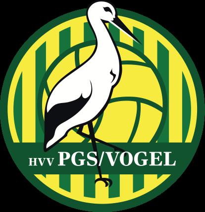 Voorbeschouwing PGS/Vogel – S.V. Loosduinen, zaterdag 20 oktober 2018