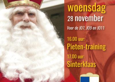 Sinterklaas_2018