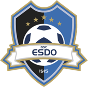 Voorbeschouwing GSC ESDO – S.V. Loosduinen, zaterdag 15 december 2018