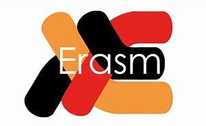 Voorbeschouwing Erasmus – S.V. Loosduinen, zaterdag 23 maart 2019