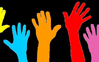 Uitnodiging Medewerkersavond, vrijdag 7 februari 2020 (opgeven uiterlijk 31 januari is gewenst!)