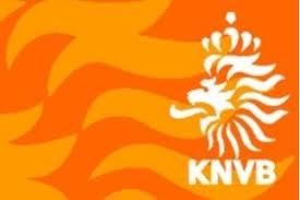 KNVB maakt de zaalindelingen bekend