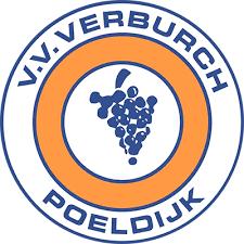 Voorbeschouwing S.V. Loosduinen – Verburch, zaterdag 28 september 2019