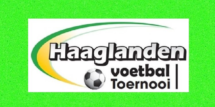 Loosduinen – sc Monster (Halve Maan Cup) dinsdag 10 december a.s.