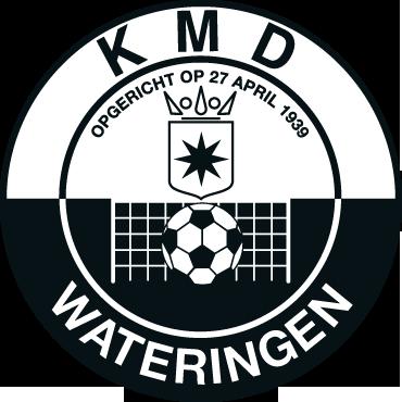 Voorbeschouwing KMD 1 – S.V. Loosduinen 1 zaterdag 7 maart 2020