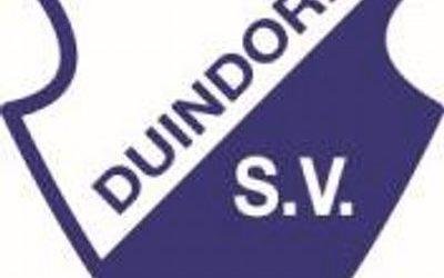 Voorbeschouwing S.V. Loosduinen 1 – Duindorp S.V. 1, zaterdag 30 november