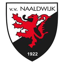 Voorbeschouwing Naaldwijk – S.V. Loosduinen, zaterdag 23 november 2019