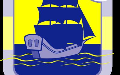 (Afgelast) Voorbeschouwing S.V. Loosduinen 1 – Schipluiden 1 zaterdag 14 maart 2020