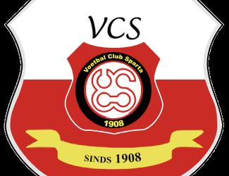 Voorbeschouwing oefenwedstrijd VCS – S.V. Loosduinen 1 15-8-20 om 14:30 uur