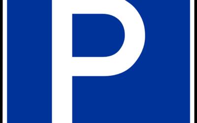 Parkeren rondom SV Loosduinen