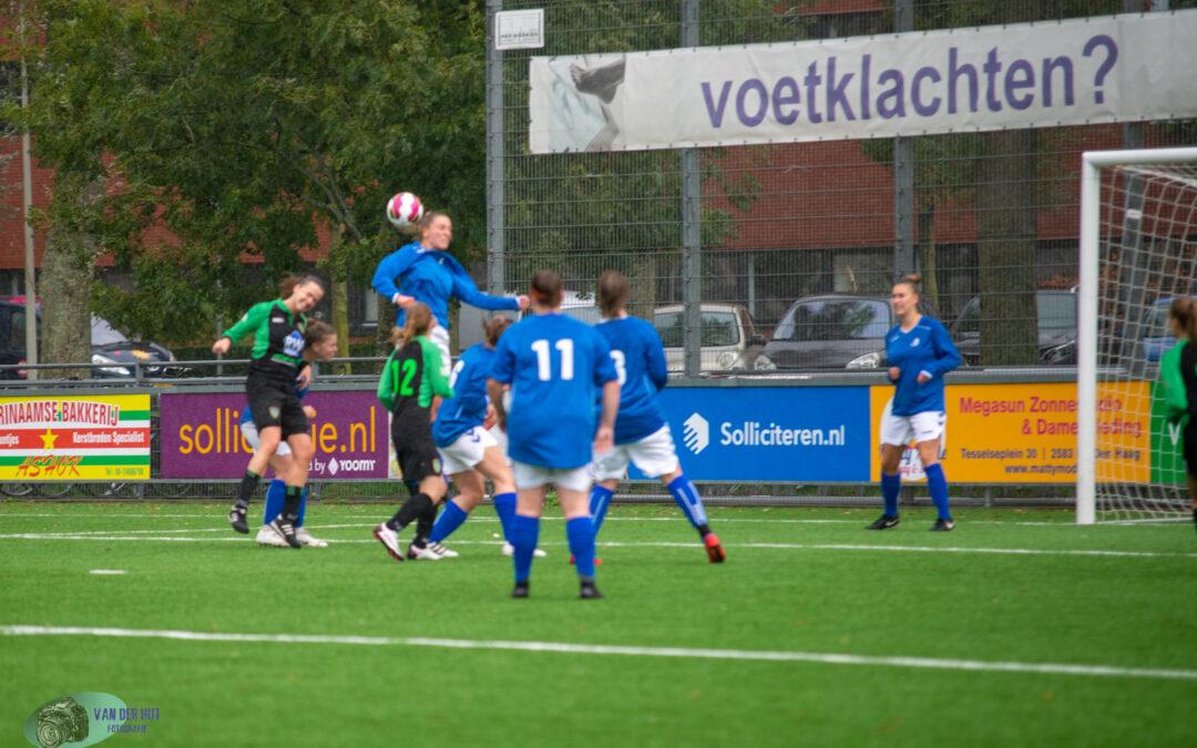 Informatie over het aanmelden, opzeggen, wijzigen of overschrijven lidmaatschap S.V. Loosduinen seizoen 2021-2022