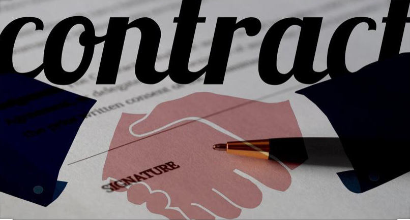 Contract van trainers Peter Barendse en Peter Baptiste verlengd